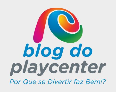 Blog do Playcenter